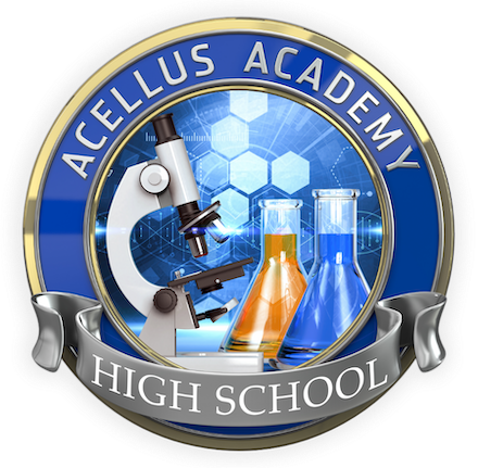 Acellus Academy | Accredited Online School for Grades K-12