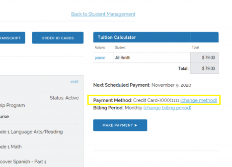 tutorial-updatepayment2