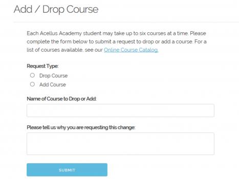 tutorial-addcourse2