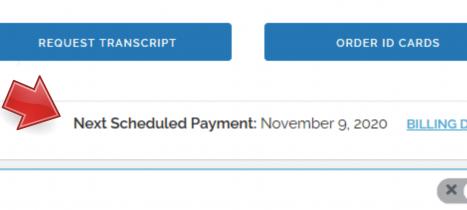 make payment 3