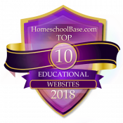 Top-10-Educational-Websites-2018-Shield_800